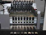 고속 온라인 LED는 판매를 위한 Mounter 기계장치를 잘게 썬다