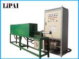 De middelgrote Verwarmer van de Inductie van de Frequentie voor het Vormen van het Smeedstuk van het Metaal