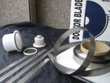 Calibro per applicazioni di vernici durevole della stampatrice del rilievo di costo poco costoso