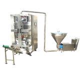 Los recubrimientos de líquido de la máquina de embalaje (XFL-S600)