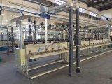 Машины для намотки тонкой пряжа для вязания
