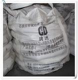 La meilleure medias de meulage de chrome élevé utilisés des prix par colle