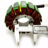 Магнето генератора статора частей двигателя мотоцикла Fsthd024 для Хонда