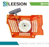 La sega a catena parte il Assy del dispositivo d'avviamento per la sega a catena Hu340/345/350