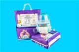 Pri&simg compétitif ; E meilleur Produ&simg de vente ; T dans les couches remplaçables de bébé de la Chine