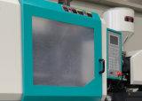Máquina Tabletop da modelação por injeção
