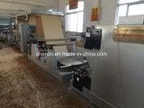 Machines pour faire les sacs en papier/papier Kraft sac de ciment Making Machine/sac de papier alimentaire la machine