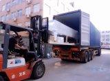 Gk-1200G Gluimg plegable máquina fabricada en China