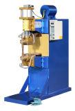 Soldador del punto de la máquina de la proyección neumática de la CA y de la soldadura por puntos