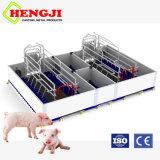 Venta caliente porcina multifunción sala de partos