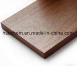 Горячие прилипатели Melt (ЕВА) для профиля оборачивая для того чтобы покрыть PVC, MDF, деревянный твердый материал доски
