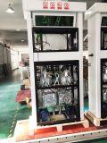 La serie Rt-Hg dispensador de combustible Bomba de Tatsuno