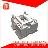 La maggior parte della modellatura automatica popolare degli sfiati del condizionamento d'aria
