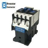 高品質12A 380V/660VのHvacstar Cjx2シリーズAC接触器