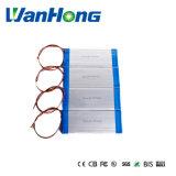 7.4V Li-Polymeer 0555136pl 4800mAh Batterij voor POS