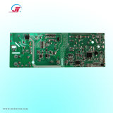19-24pulgadas LCD / LED TV Step-up power Board (ZYD-SW-28)