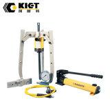 (KT BHP 시리즈) 교차하는 방위 끌어당기는 사람 고정되는 유압 끌어당기는 사람 세트