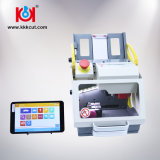 Machine de découpage principale automatique superbe d'ODM Kcm à vendre