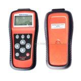 Codeleser AA101 des Hongjun ABS Heizschlauch-Rücksetzen-Hilfsmittel-Motor-Odb2