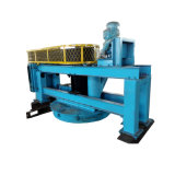 Misturador de alta velocidade para a linha de produção de placas de gesso