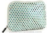 PU/TPU/EVA/PVC/Twill Stof/Jean/Stof/de Hete Verkopende Nieuwe Zak Van uitstekende kwaliteit van de Zak van de Manier Canvas/600d/Cotton/Lace/Plush/Mesh/Sandwich/Papyrus Kosmetische