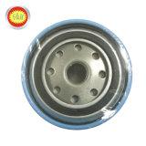 Filtro dell'olio caldo di vendite 15208-43G00 per Nissan