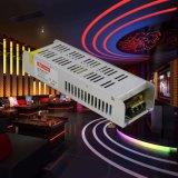 유연한 지구 및 가벼운 상자를 위한 12V 30A LED 운전사