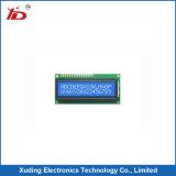Stn Transflective LCDの表示のデジタルセグメントLCD
