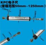 Kpc-75mm 높은 정밀도 자유로운 운송비를 가진 분명히 말한 선형 진지변환 센서