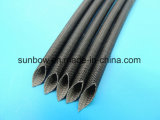 Sunbow Fibberglass Gevlechte Sleeving Van uitstekende kwaliteit