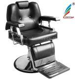 Starke Salon-Möbel-Berufsgroßhandelsherrenfriseur-Stuhl für Verkauf