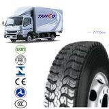 Timax Großhandelsqualität mit konkurrenzfähiger Preis-LKW-Reifen 295/75 R22.5