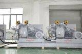 Moldeo por soplado/compresor de aire compresor de aire de soplado de botellas de PET/pistón compresor de aire