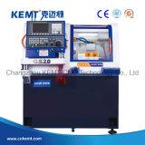 (Gs20-FANUC) het Type die van Troep van de Hoge Precisie CNC Apparatuur snijden