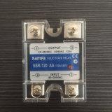 AC monophasé au relais semi-conducteur 120AA SSR à C.A. 120A 480VAC