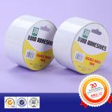 Qualité Premium Tissu imperméable ruban double face