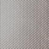 Deckt Funktionsinnendekoration glasig-glänzendes Polierporzellan 600X600 mit Ziegeln