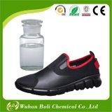 Reliure en polyuréthane pour semelle intérieure de chaussure