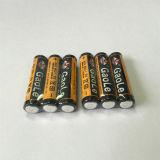 Batterie Um4 de la cellule sèche R03 de D.C.A.