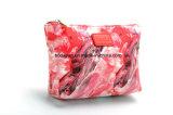 Reißverschluss-Troddel-Farben-Tinte PU-kleiner Fonds (BDMC198)