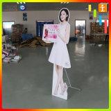 Customedの印のための紫外線印刷PVC泡のボード