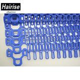 Hairise 8200 оптовой высокое качество PRO Link