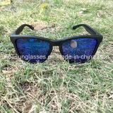 متأخّر تصميم [أونيسإكس] حاسوب إطار [إور] واضحة مرآة زخرفة نظّارات شمس