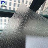 문서 주머니를 위한 PVC 투명한 필름