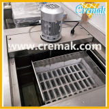 Утвержденном Ce 120-160 ПК в час Мороженое Memory Stick™ машины