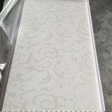 Потолок из ПВХ ПВХ настенной панели водонепроницаемый материал декоративной панели