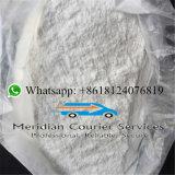 고품질 Nefopam 염산염 분말 CAS 13669-70-0 Nefopanhydrochloride 디스트리뷰터