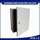 전기 금속 배급 상자
