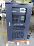 Производитель внесетевых Чистая синусоида хорошего качества 15квт гибридный инвертор солнечной энергии
