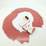 Новейшие продажи многие стили пользовательских бумаги для печати игральные карты в покер в салоне Yh345
